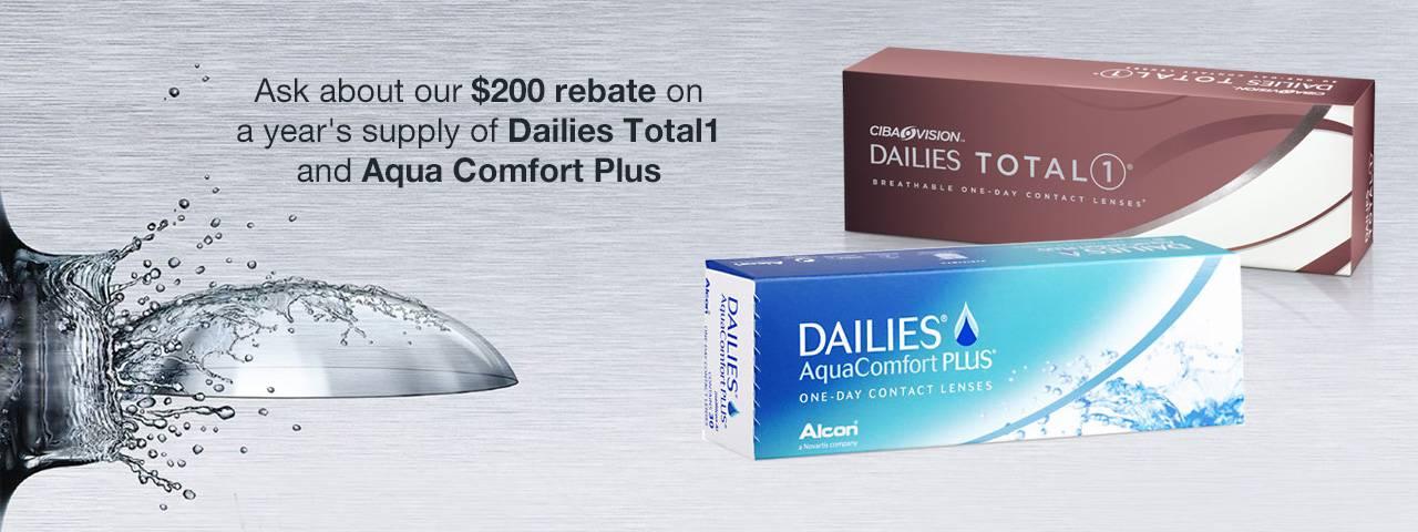 Dailies-rebate-slide