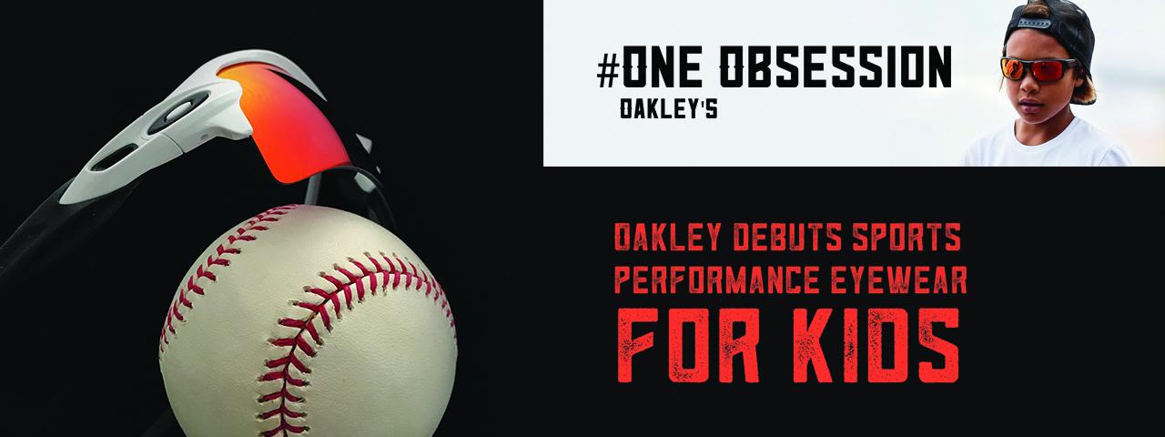 Oakley-Kids-Slide